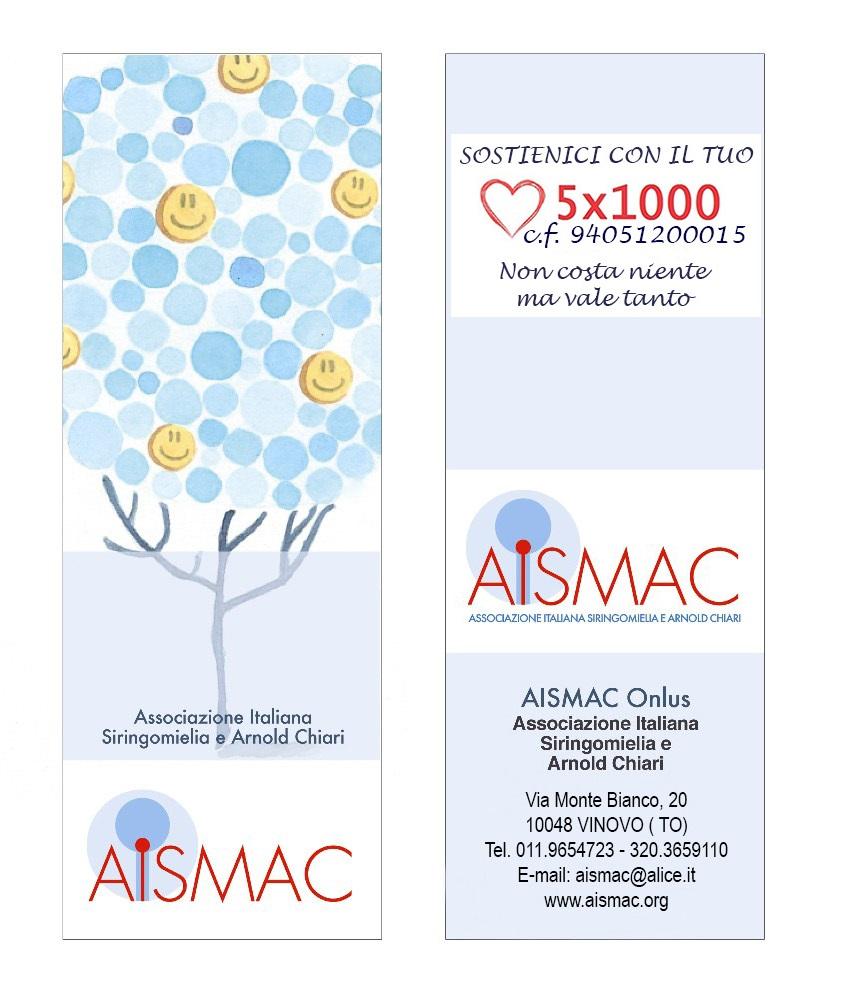 AISMAC-Segnalibri3-Copia.jpg