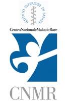 Centro Nazionale Malattie Rare
